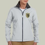 Ladies' Three Season Jackets